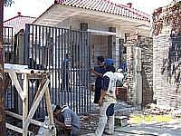 Bangun Rumah dan Renovasi Rumah di Pekalongan