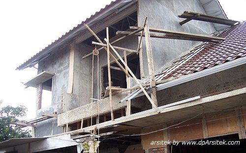 Syarat Mengajukan Kredit Renovasi Rumah