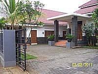 Renovasi Rumah di Pekalongan