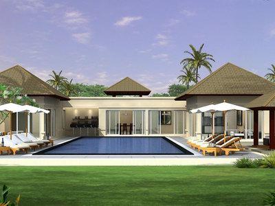 desain rumah mewah on welcome to disney: Mei 2011